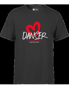 T-shirt Love - Adulte