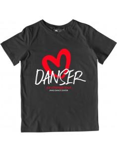T-shirt Love - Enfant